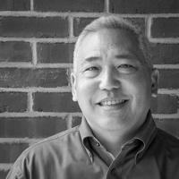 Neil Furukawa